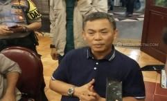Minimalisir Polusi Jakarta, Anies Diminta Bikin Hujan Buatan
