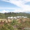 BNPT Tegaskan Keamanan Jadi Kunci Kesejahtera Rakyat Papua