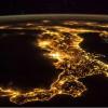 Dikarantina, Ribuan Warga Italia Mengikuti Eksperimen Sains Nasional