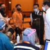 Ini Kata Bima Arya Soal Pemanggilannya oleh Jokowi