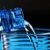[Hoaks atau Fakta]: Minum Air Es Bikin Perut Penuh Lemak