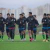 Batal Lawan Bosnia, Timnas Indonesia U-19 Dijadwalkan Bersua Hajduk Split