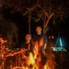 Satu Dekade Bermusik, Senyawa Rilis Album 'Alkisah'