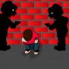 Pelapor Dugaan Pelecehan Seksual di KPI Pusat Bakal Dilaporkan Balik