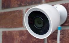 Keren! Rumah Sakit Ini Monitor Pasien COVID-19 dengan Kamera Google Nest