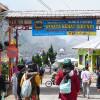 Mengeksplorasi Wisata Desa Tertinggi di Jawa Bersama Kembali Berwisata