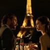 4 Tempat Romantis Dunia yang Terwujud dalam Film