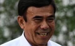 Habis Dicecar DPR, Menteri Agama Minta Polemik Radikalisme Dihentikan