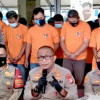 Beratas Preman, Polisi Diminta Memililah dan Jangan Asal Tangkap