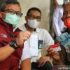 PKS: Bansos Uang Kes Lebih Banyak Mudaratnya