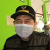 Bareskrim Polri Tetapkan Bupati Nganjuk Tersangka Kasus Jual Beli Jabatan