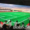 Raffi Ahmad-Rudy Salim Investasikan Rp300 Miliar untuk Rans Cilegon FC