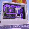 Game 'PC Building Simulator' Laris Manis