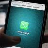 Kominfo Minta WhatsApp Jelaskan Soal Perubahan Kebijakan Privasi