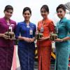 Ketua DPD Minta Pemerintah Selamatkan Garuda