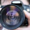 Ribuan Jurnalis Lolos Seleksi FJPP, Pendaftaran Masih Dibuka