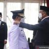 Gubernur Sulsel Klaim Sukarela Ikut KPK