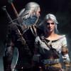Game Terbaru CD Projekt Red Rilis Sebelum 2025, Apakah 'The Witcher 4'?