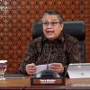 Pulihkan Ekonomi, BI Beli Surat Berharga Negara Rp147 Triliun