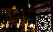 Tingkatkan Toleransi, Yuk Ketahui Lebih Jauh Tentang Puasa Ramadan!
