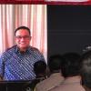 Ikuti Instruksi Luhut, Anies Wajibkan Warga Bawa Hasil Rapid Test Antigen Buat Masuk Jakarta