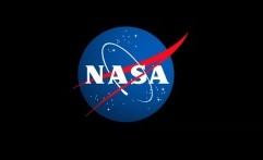 WOW! NASA Temukan Foto Mirip Naga di Permukaan Mars