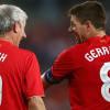 Kenny Dalglish hingga Steven Gerrard, Ini 5 Pemain Legendaris Liverpool