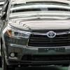Segmen MPV Jadi Mobil Terlaris Toyota di 2020