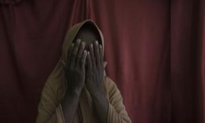 Memotret Bekas Dendam Damai di Aceh