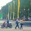 PDIP Apresiasi Jokowi Sukses Rebut TMII dari Keluarga Soeharto