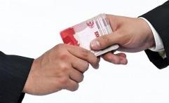 Survei LSI: 69 Persen Responden Nilai Pemerintah Pusat Serius Lawan Korupsi