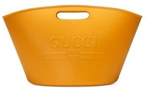 Tas Baru Gucci Seharga Rp 13 Juta Jadi Olok-Olok