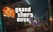 Rockstar Games Konfimasi dan Umumkan Tanggal Perilisan GTA 6