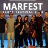 March Festival Suarakan Semangat Merdeka Belajar