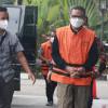 KPK Geledah Kantor Penyuap Gubernur Nonaktif Sulsel Nurdin Abdullah