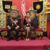 Lurah Ancol Benarkan Raja Keraton Agung Sejagat Punya e-KTP DKI