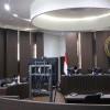 DKPP Berhentikan Arief Budiman dari Jabatan Ketua KPU RI