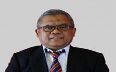 Pasca Artidjo Pensiun Tak Ada Lagi Kekuatan Moral Menjaga Libido Koruptif Hakim MA