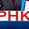 Akibat PPKM, 3.179 Karyawan di DIY Kena PHK
