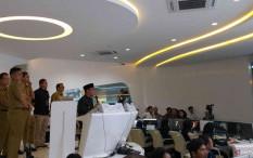 Hadapi Penyebaran Virus Corona, Ridwan Kamil Andalkan Koordinasi Online