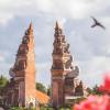 Media Sosial untuk Bangkitkan Pariwisata