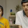 3 Film Korea yang Mengandung Pelajaran Hidup Berharga