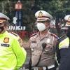 Malam ini Diprediksi Warga Jakarta Tinggalkan Ibu Kota