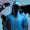 Sistem Pengolahan Air di Israel Jadi Sasaran Hacker, Ada Apa?