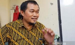 MAKI Klaim Revisi UU KPK Demi Dorong Investasi dan Pertumbuhan Ekonomi Indonesia