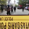 Polri: Pelaku Bom Bunuh Diri di Gereja Katedral Makassar Dua Orang
