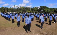 44 Formasi CPNS Kemenag Aceh Bakal Diperebutkan 3.808 Pelamar
