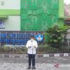 Wagub DKI Minta Giring PSI Tunjukan Tutur Kata dan Sikap yang Baik