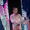 Bantah Pernyataannya Bentuk Kepanikan, Ridwan Kamil: Ngomong Saja Santai
