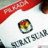 Artis Jadi Rebutan Parpol Duduki Wagub di Pilkada DKI